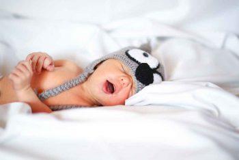 Ostéopathe bébé Marseille et Carnoux, je m'occupe des nouveaux-nés