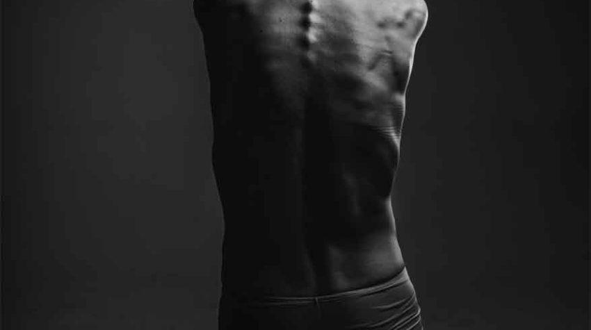 La lombalgie est douleur dorsale